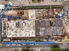 ЖК Клубный дом на Мечникова - ход строительства, фото 5, Июнь 2021