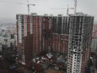 ЖК Сказка - ход строительства, фото 11, Март 2021