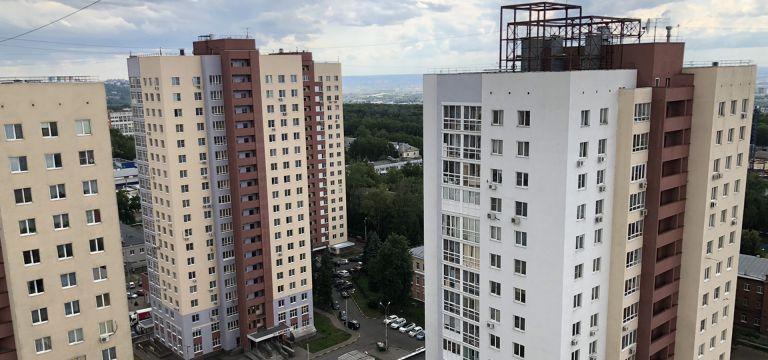ЖК Зенит - фото 2