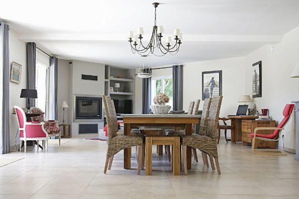 Как правильно выбрать мебель? Часть первая