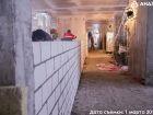 ЖК Комарово - ход строительства, фото 62, Март 2019