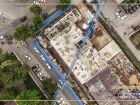 ЖК Клубный дом на Мечникова - ход строительства, фото 6, Июнь 2021