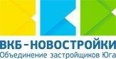 ВКБ-Новостройки
