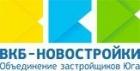 «ВКБ-Новостройки»