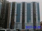 ЖК Новая Тверская - ход строительства, фото 6, Февраль 2021