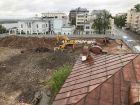 Ход строительства дома на Минина, 6 в ЖК Георгиевский - фото 73, Май 2020