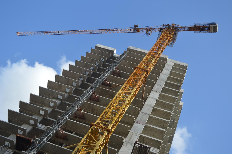 Покупка квартиры на этапе котлована: как минимизировать риски - фото 1