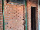 ЖК Вершина - ход строительства, фото 68, Январь 2020